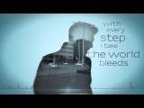 Venom One feat. Jonathan Mendelsohn - Earthquake Official Music Video