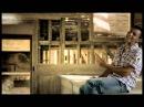 Турецкий клип №27, Mustafa Sandal - Dayan