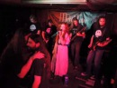 Leśne Licho Wróg u Bram Metal Cave 27 06 2015