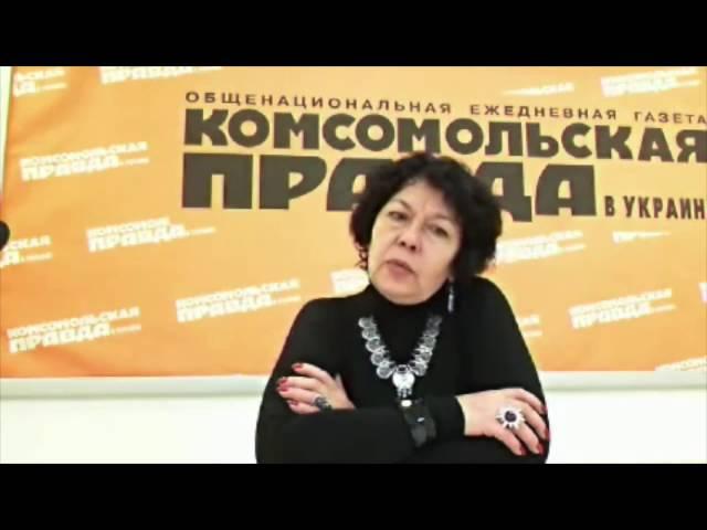 Ильмира Дербенцева как попасть на прием