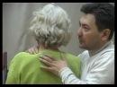 Врач Цой А.А. Кровообращение головы и позвоночник mp4