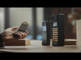 Samsung за полторы минуты показал историю своих изобретений  На странице Samsung Mobile в YouTube появилось промовидео, рассказывающее об основных событиях и изобретениях южнокорейской компании. Unpacking Samsung