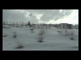 IAMX - Avalanches