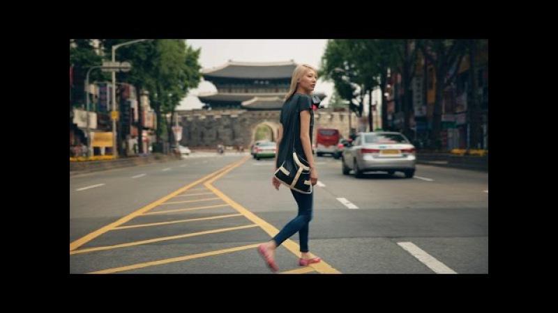 Seoul by Soo Joo, Part 1 - CHANEL