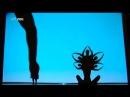 Alicia keys New York silhouette