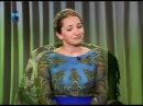 Дизайнер Лана Зариньш рассказывает о платьях из павловопосадских платков