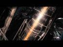 Последняя фантазия: Духи внутри (2001)