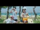 박재범 Jay Park - My Last Feat. Loco GRAY Official Music Video