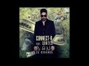 Connect R feat Cortes Bani cu Dobanda Official Video