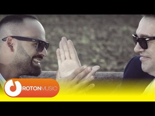 Gabriel Cotabita Matteo feat Andreea Esca - Ce zi linistita! (Official Music Video)