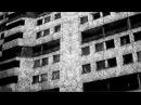 Max Durante - Kreuzberg [Sonic Groove 1569]