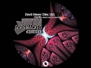 Ced Rec - Devil Never Dies - Gobsmacked Records