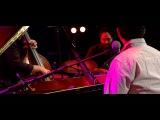 Avishai Cohen - 'One For Mark' Live (Nancy Jazz Pulsations, 2015)