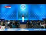 Какие итоги саммитов подвел Владимир Путин