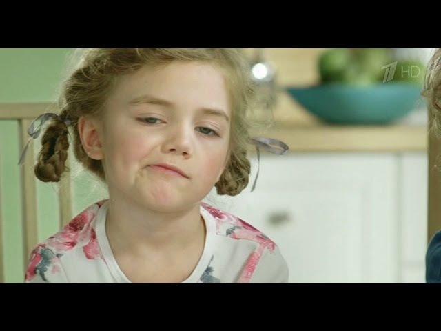 Реклама Данон Термостатный 2016