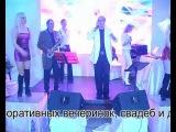 КАЗИНО-ДЕНЬГИ-КАРТЫ-(Живой звук)-Борис Браун-DENGI-(Boris Braun)
