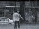 гр. Крестовый Туз - Летний дождь народное видео