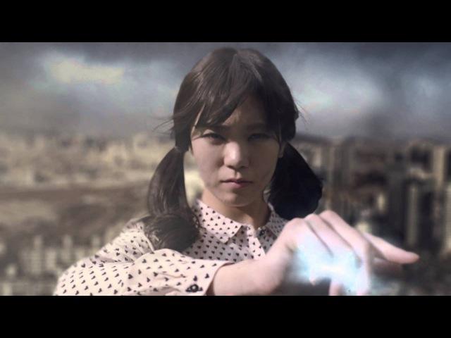 굿바이 PMS(Goodbye PMS) 뮤직비디오(Official M/V)