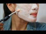 ❀ Отбеливающие маски для лица в домашних условиях
