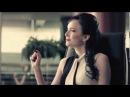 5 чувств страха -триллер 2013
