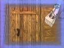 Деревня дураков: Голубой принц на белом коне