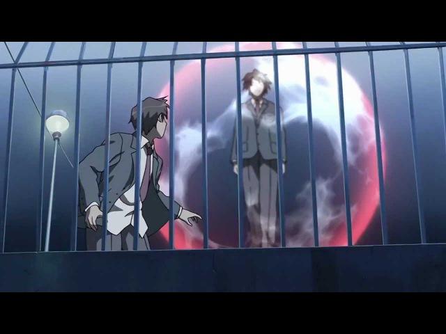The Melancholy of Haruhi Suzumiya - Fan Trailer (russian dub)