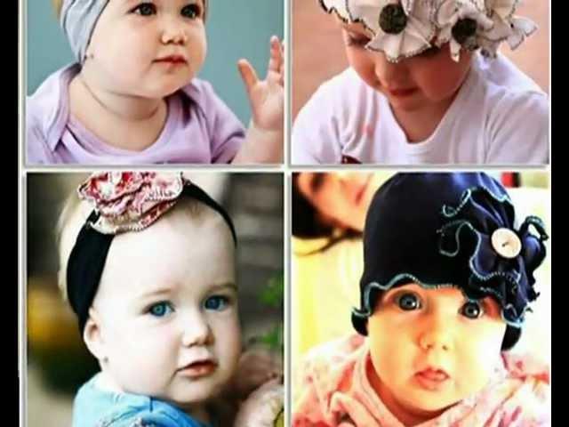 Детская мода: полезные советы от телеканала ОНТ