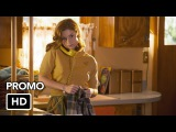 The Astronaut Wives Club (ABC) Promo #4