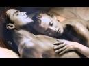 Иосиф Кобзон - Не исчезай