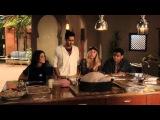 90210 Новое Поколение 4 сезон 10 серия