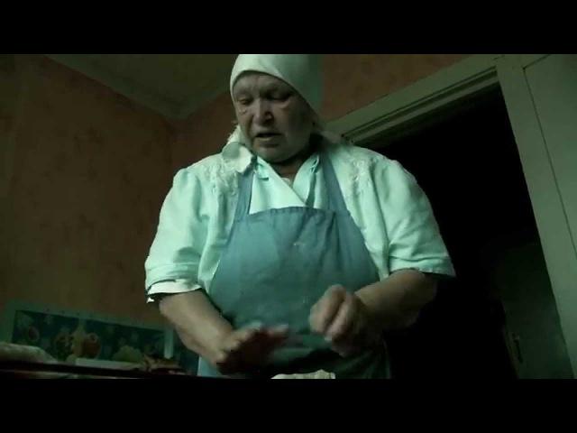 Островитяне, документальный фильм Дмитрия Тихомирова