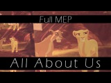 All About Us | Animash MEP
