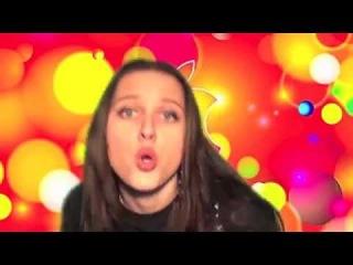 Катя Клэп - Песня про Apple iPhone