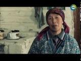 Диаспоры: О жизни российских казахов(Телеканал Мир)