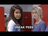 Quantico 1x10 Sneak Peek #2