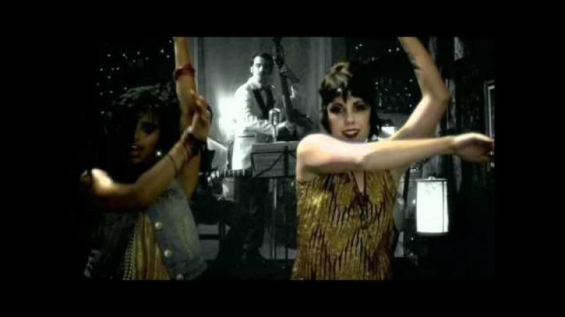 The Lost Fingers - Pump Up The Jam VIDÉOCLIP OFFICIEL - OFFICIAL VIDEO