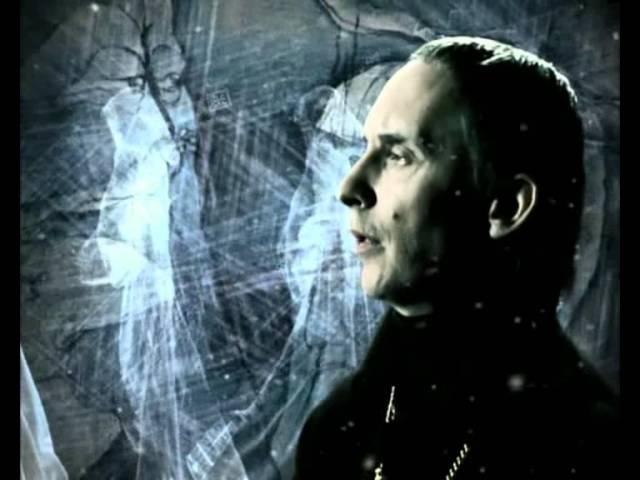 Пикник Вадим Самойлов - Не кончается пытка / Picnic Vadim Samojlov - Torture