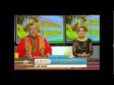 Лотерея Золотая подкова 22 тираж 31.01.2016
