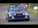 Subaru Rallysport Pure Sound HD