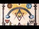 Мировое масонство Леонид Мацих