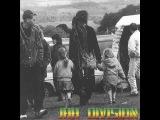 Jah Division - Skazka