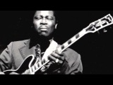 R.I.P.  BB King - Sweet Little Angel (Live at the Regal)