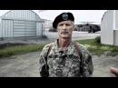 Call of Duty Modern Warfare 3 Find Makarov