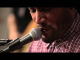 Ben Harper &amp Charlie Musselwhite - I Don't Believe A Word You Say