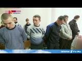 Суд в Хабаровске приговорил взяточников с поста ДПС к крупным штрафам.