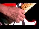 Pink Floyd's David Gilmour Sorrow