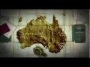 80 чудес света 3-10. От Австралии до Камбоджи BBC