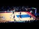 Blake Griffin - Game-Winning 3-Pointer | MaxStone