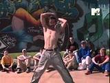Лигалайз, Jam Style &amp Da Boogie Crew - Вы Хотели Party (HD)