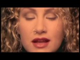 Joan Osborne - One Of Us - English Lyrics